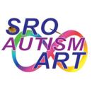 Sarasota Autism Art Advancement inc