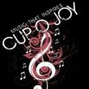 Cup O  Joy Ministries Inc