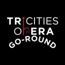 Tri-Cities Opera's Opera-Go-Round
