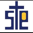 St. Elizabeth Catholic School (Clarksdale)