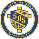 St. Anthony School  (Maui)