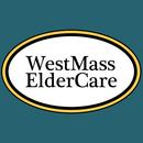 WestMass ElderCare