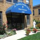 St. Anthony Catholic School - Washington, DC