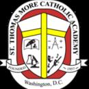 St. Thomas More Catholic Academy