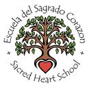 Sacred Heart School - Washington, DC
