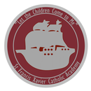 Saint Francis Xavier Catholic Academy
