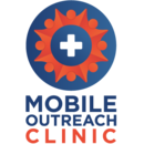 University of Florida Mobile Outreach Clinic