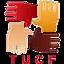 Tulia United Community Fund
