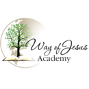 Way of Jesus Academy