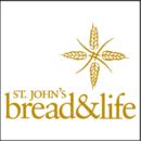 St. John's Bread & Life
