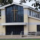 Saint Jerome Church