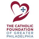 CFGP Charitable Fund