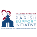 CFGP's Parish Support Initiative