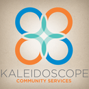 Kaleidoscope Community Services, Inc.