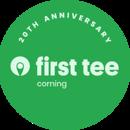 First Tee - Corning