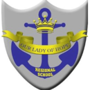 Our Lady of Hope Regional School