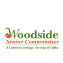 Woodside Senior Communities