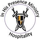 In His Presence Ministry Hospitality