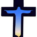 Christ the Reconciler