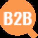B2B Inspection