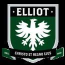 Jim Elliot Christian High School