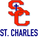 St. Charles Borromeo Catholic School