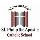 St. Philip the Apostle Catholic School