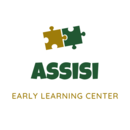 Assisi Early Learning Center, Madison