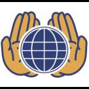 St. Francis de Sales School for the Deaf