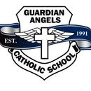 Guardian Angels Catholic School Clearwater, FL