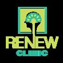 Renew Clinic