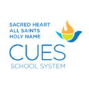 Cues School System - Cues Fund