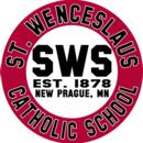 St. Wenceslaus Catholic School