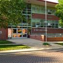 Holy Cross Grade School