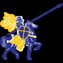 Steubenville Catholic Schools