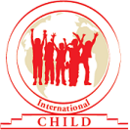 CHILD International