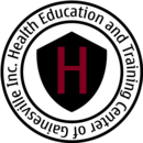 Health Education and Training Center of Gainesville, Inc.