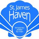 St. James Haven