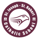 St. Joseph/St. Robert Catholic School