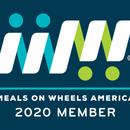 St Paul's Meals on Wheels