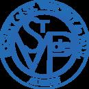 Society of St. Vincent de Paul Diocesan Council of Austin