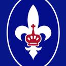 École Notre Dame des Victoires