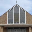 Saint Charles Borromeo Parish