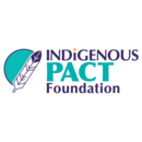 Indigenous Pact Foundation, Inc.