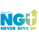 Robert Price Never Give Up Scholarship Fund