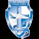 St. Philip Catholic School