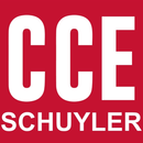 Cornell Cooperative Extension Schuyler County