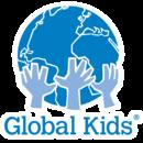 Global Kids, Inc.