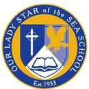 Our Lady Star of the Sea School - Solomons