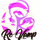 Revamp MSB Inc